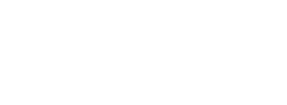 Hushley